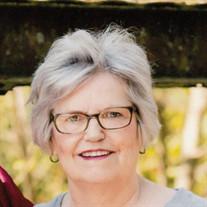 Janice S. Davidson
