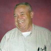 "Robert ""Bob"" Ira Jones, Jr."