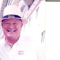 Herbert L Shultz, Jr.