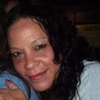 Sharon L. Ozalp