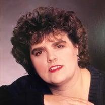Marlene Ann Hood