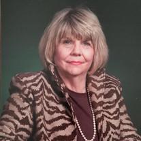 Janet Lee Ramsey