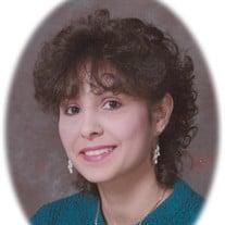 Norma Linda Perez