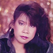 Elizabeth Domingsil Jamorabon