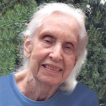 Lilly Carroll Samul