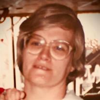 Kathleen P. Haney