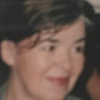 Vivian Jean Ortner