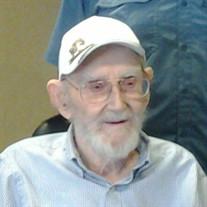 Robert E. Seay