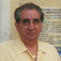 Jerry Esposito