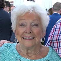 Brenda Wynne King