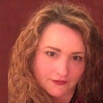 Deborah Elaine Duncan Rankin Isley