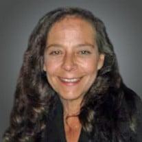 Laurie Lee Kent