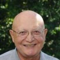 Lawrence Joseph Faitak