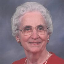 Betty Lee Coll