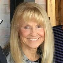Susan Gable Fetter