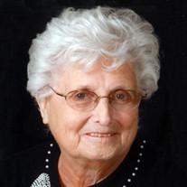MaryAnn Przytulski
