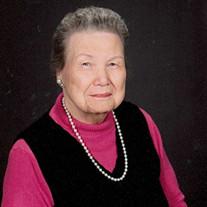 Mary Lou Schmitz