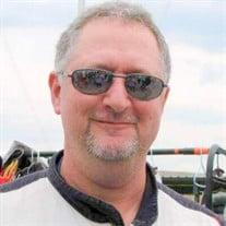 Jeffery Boyd Riggs