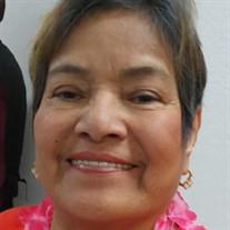 Consuelo Figueroa