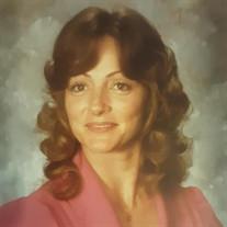 Loretta P. Bailey