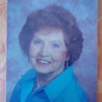 Vivian Marie Jones
