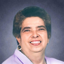 Angela S. Garcia