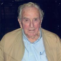 Glenn R. Miller