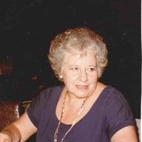 Natalie J. Waller