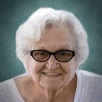 Audrie Mae Story Bradford