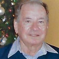 Lester Spicer