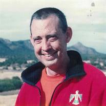 Glen Zediker
