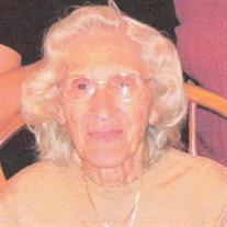 Stella A. DeCarlo