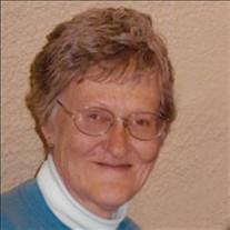 Lois Dunwoody