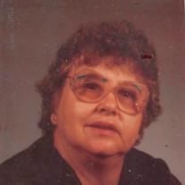 Mary Joyce Linkinhoker