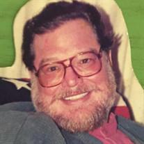 Creighton Davidson Holden