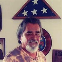 AJ Rodriguez Jr.