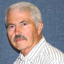 Richard Harry Olson