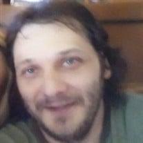 Antonio Messer