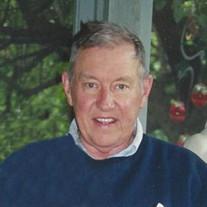 William I. Kleffman