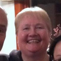Eileen M. Flynn