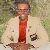 Gale Eugene Sayers