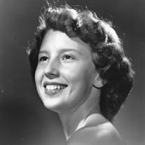 Joan Lynn Roberts