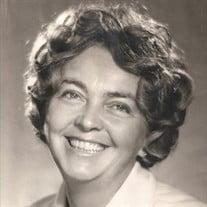 Martha L. Hammel