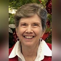 Ruth Ann Bradley
