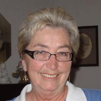 Karen Laneal Peters