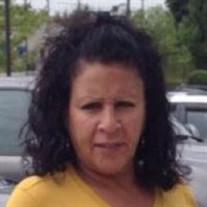 Maria L. Gonzalez