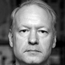 Rainer Edward Bessel