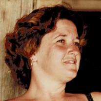 Tobi Lynn Turner Cooley