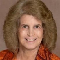 Ida Lynn Stevens