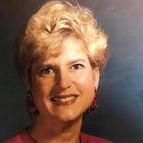 Susan Clark Moon